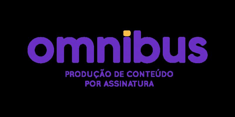 LogoOmnibus